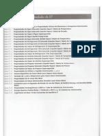 Princípios da Termodinâmica para Engenharia