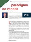 17389177 Novos Paradigma de Vendas