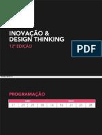 DTESPM - 12a Edicao.Pt2.pdf