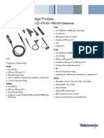 P5100A_TPP0850_P5122_P5150_P6015A_High-Voltage_Probes_Datasheet_56W-10262-10_1