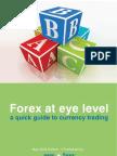 Forex-eBook [Unlocked by Www.freemypdf.com]