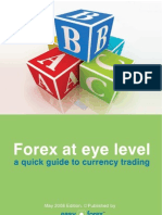 Forex-eBook [Unlocked by Www.freemypdf.com]
