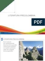 literaturaprecolombina-130303063501-phpapp02