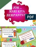 BM Pantun