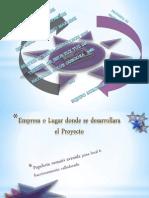 pFundIngSoft.pptx