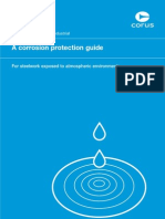 Corrosion  and Protection Guide