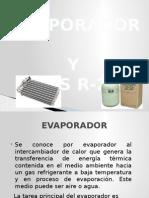Expo Refri