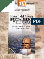 66940441 2004a Arquitectura y Urbanismo Prehispanicos