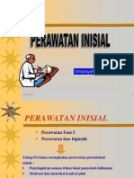 7.Perawatan Inisial i&II.ppt