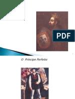 D. Joao II _ Filipa