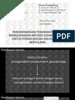 ITS Undergraduate 9146 Presentation 471897