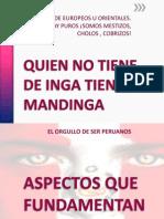 137473590-peruanidad.pdf