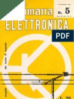 Settimana_elettronica 1961 n.5