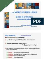 jdelafuente_MarcoLogico