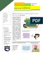 Periodico Escolar MODELO Abril.pdf
