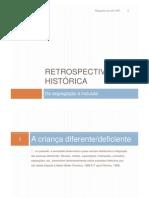 PPT - 1 - Enquadramento teórico