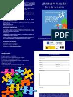 Curso de formación - Programa juventud en acción.pdf