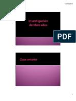 Clase 2 Revisión marketing 1.pdf