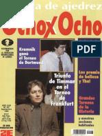 Ocho X Ocho 197.pdf