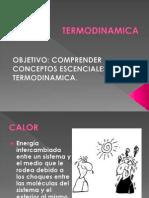 ppt termodinamica