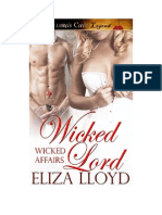 102553122 Wicked Affairs 3 Eliza Lloyd Wicked Lord