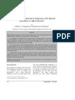 Dengue Bulletin Volume 27 Ch16