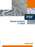 Instapanel Manual-Perfil Z TuBest 2012