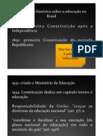 PCN_e_LDB