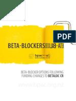2007-09-27_Betablocker