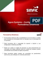 120608=AS05_05_Formularios Dinamicos