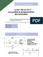 IEC_61131-3 (1)