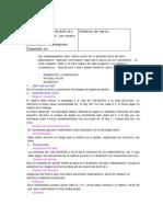 ISOSORBIDE_DINITRATO