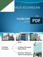 lembaga-keuangan