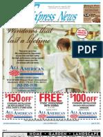 Express News Extra 0422013