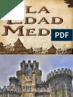 la Edad Media.pptx