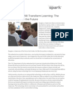 Why Mobile Will Transform Learning_ the Classroom of the Future