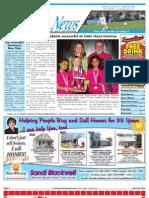 Sussex Express News 042013