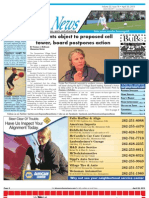 Germantown Express News 042013