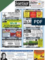 Ad-vertiser 04/24/2013