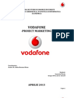 Vodafone - Studiu de marketing.docx