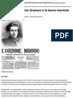 Aportes de Antonio Gramsci a la teoría marxista.pdf
