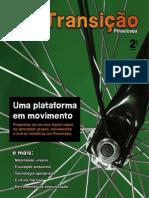 Revista em Transição - Piracicaba