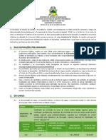 segep_2012_-_detran-ma_assistente_de_transito_16_04_2013a_0.pdf
