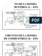 DIAGNOSTICO EFI PRACTICAS