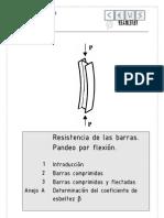 87043310-apuntes-pandeo-metalicas-1
