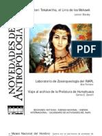 Inapl Novedades de Antropologia 73 Web