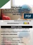 Plano+Nacional+de+defesa+da+criança+e+adolescente-+Conanda