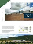 Bodegas Picon 142 Proyecto