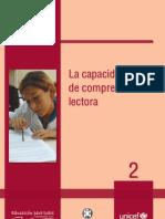 Cuaderno_2.pdf La capacidad de comprension lectora.pdf