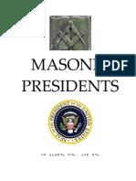 USA Masonic+Presidents.pdf.pdf